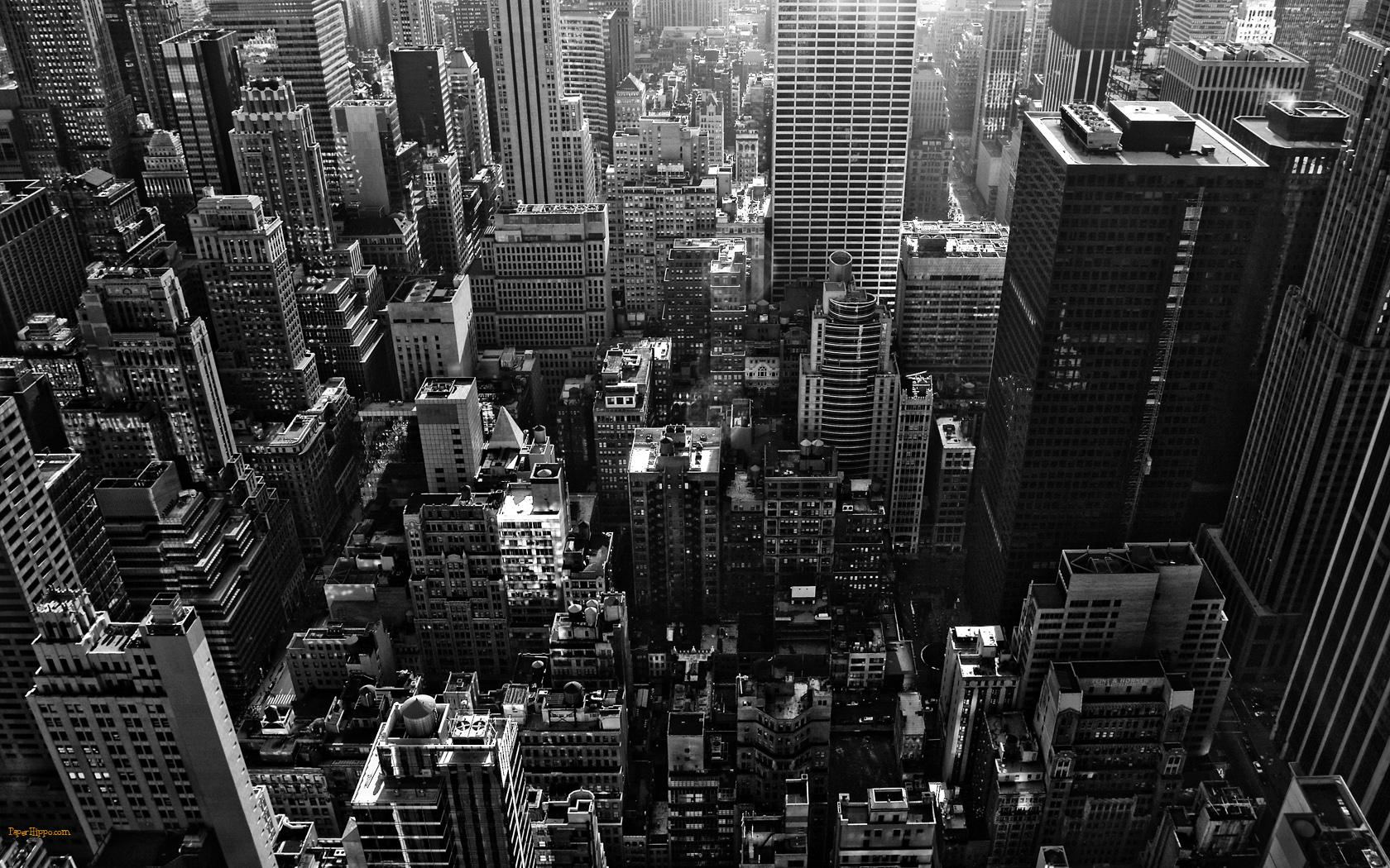Download city steel wallpaper new york city madness